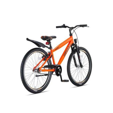 Altec Altec Nevada Jongensfiets 26 inch Neon Orange 2021