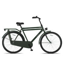 Outlet Altec Roma 28 inch Heren Army Green 61cm