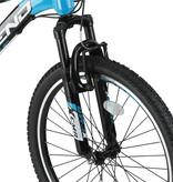 Altec Altec Trend 24inch Mtb Black/Blue