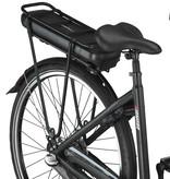 Altec Altec Diamond E-Bike D52 Zwart 518 Wh N3