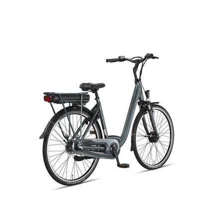 Altec Altec Diamond E-Bike 518 Wh N-3 Slate Gray