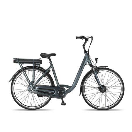 Altec Altec Diamond E-Bike D53 Slate Gray 518 Wh N3