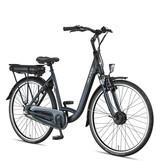 Altec Altec Diamond E-Bike 518 Wh N-3 Jeans Blue
