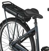 Altec Altec Diamond E-Bike D53 Jeans Blue 518Wh N3