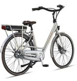Altec Altec Fania E-bike Moederfiets 7v 50cm Mistique