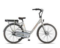 Altec Fania E-bike Moederfiets 7v 50cm Mistique