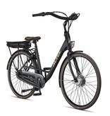 Altec Altec Fania E-bike Moederfiets 7v 50cm Zwart