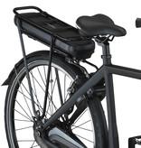 Altec Altec Harmony E-Bike 28 inch 56cm 7v Zwart