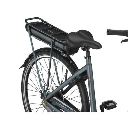 Altec Altec Diamond Plus E-Bike D53 Slate Grey 518Wh  N7