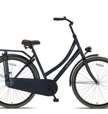 Altec Outlet Altec Roma 28 inch Omafiets Jeans Blue 53cm