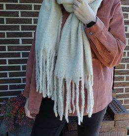 Aiva scarf