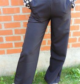 Duna pants