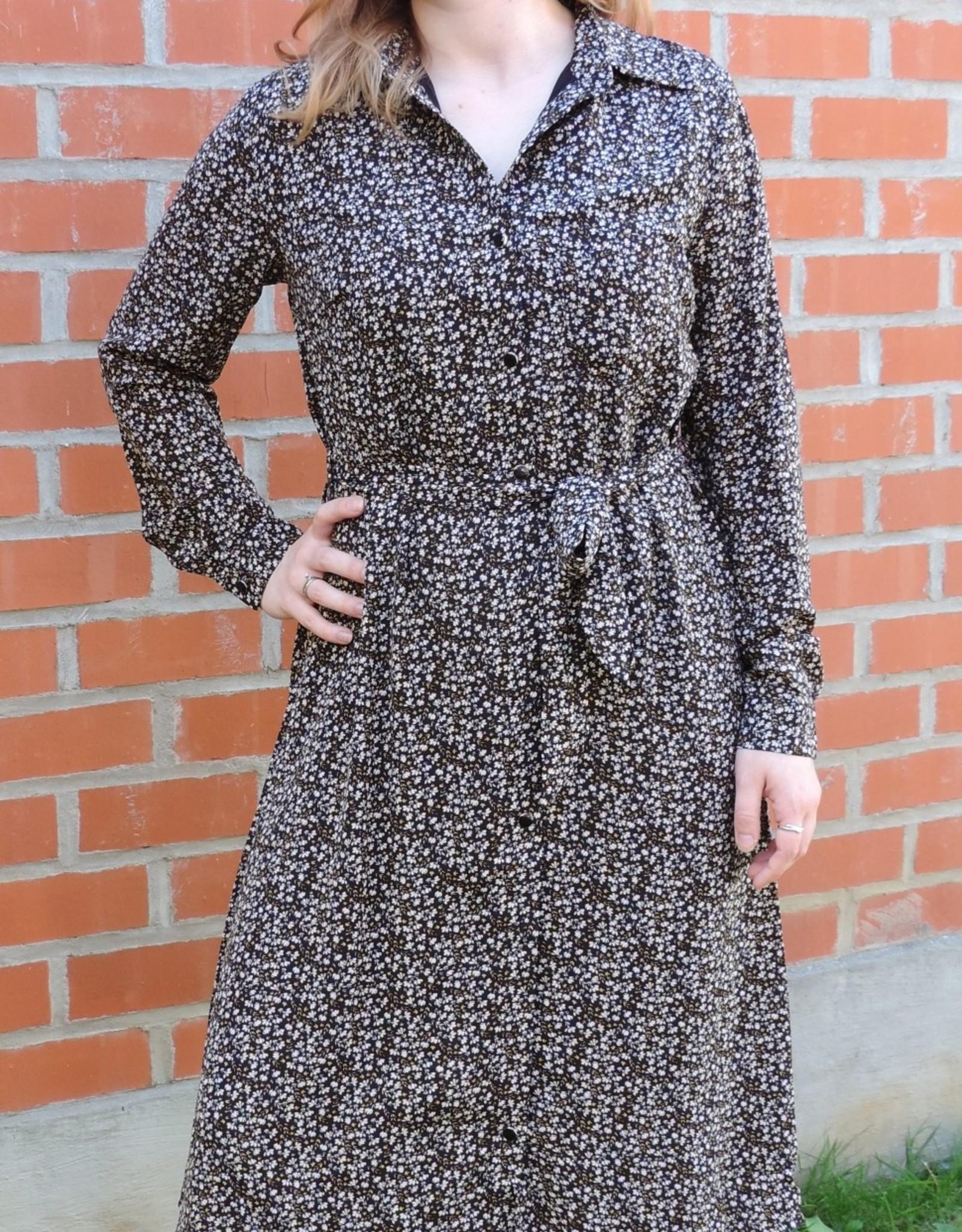 Qualco dress
