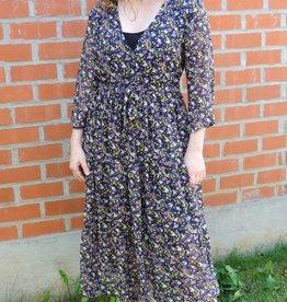 Proston dress