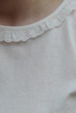 T-shirt Olinda