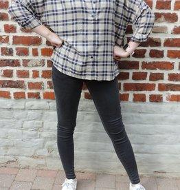 Bergamotte shirt