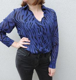Belinda blouse