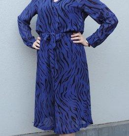 Bertha dress