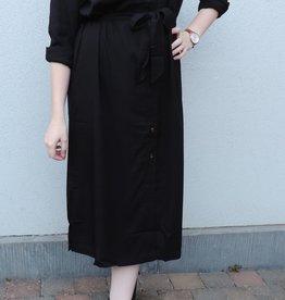 Birgit dress