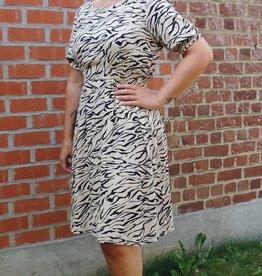 Belina dress
