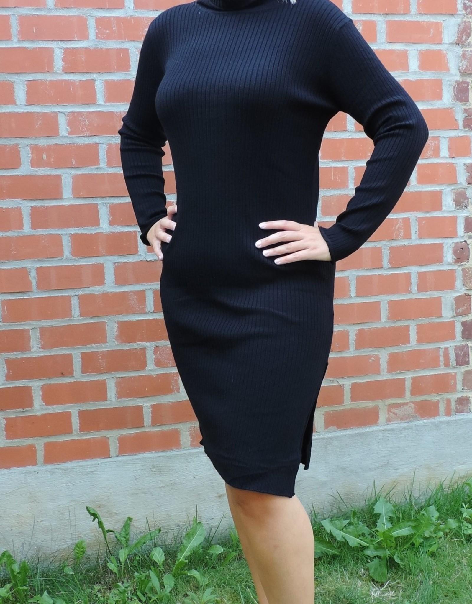 Woree dress