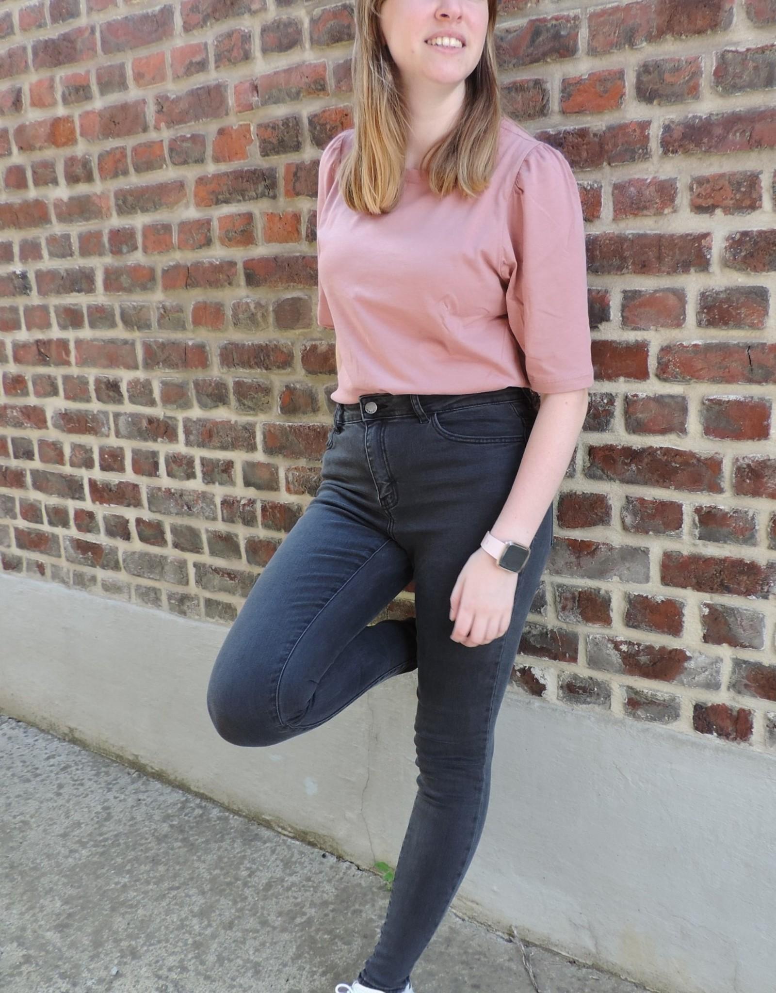 Sigga skinny jeans