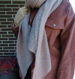 Pipa scarf
