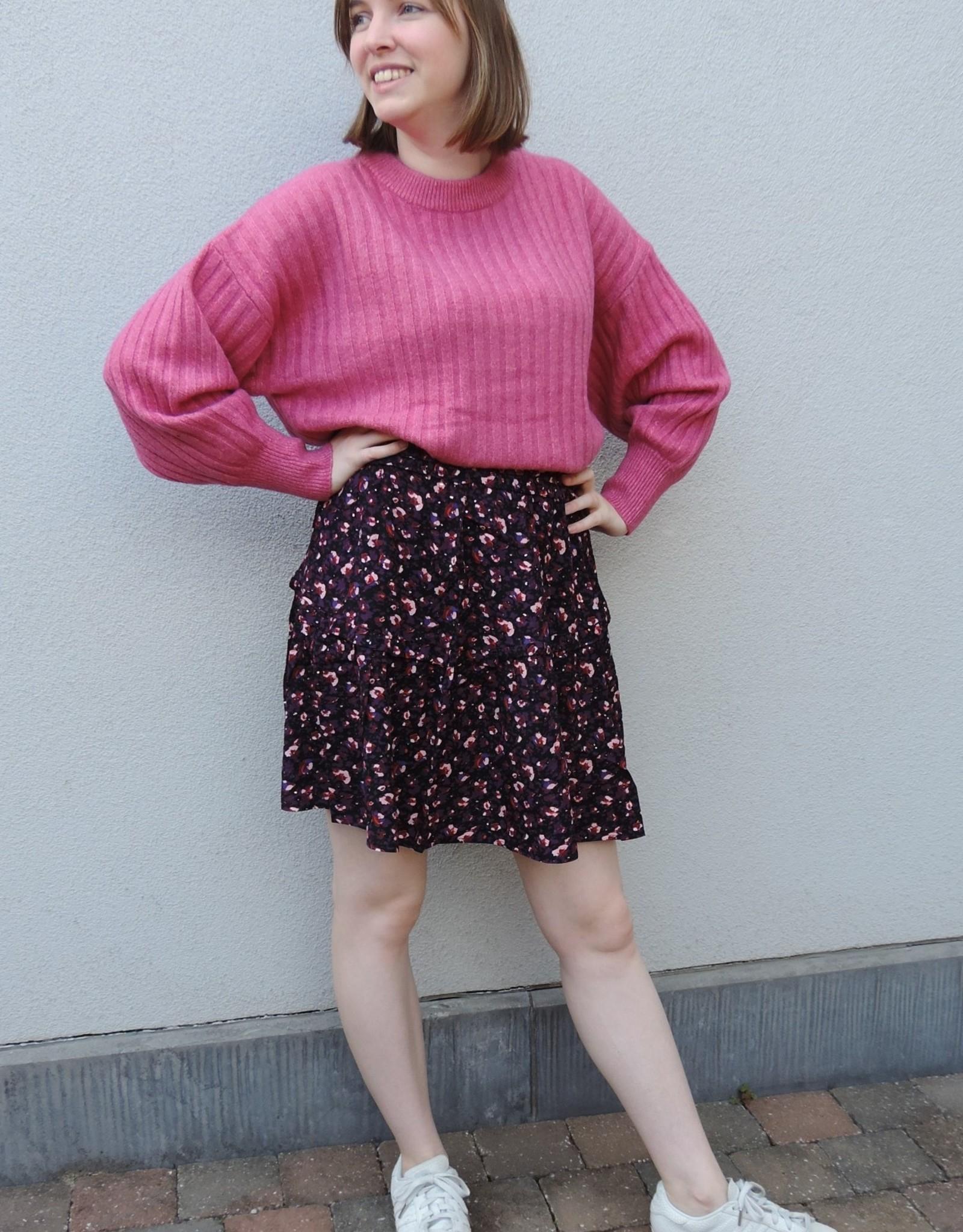 Berenice skirt