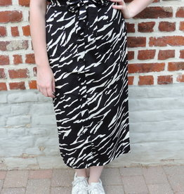 Bertille skirt