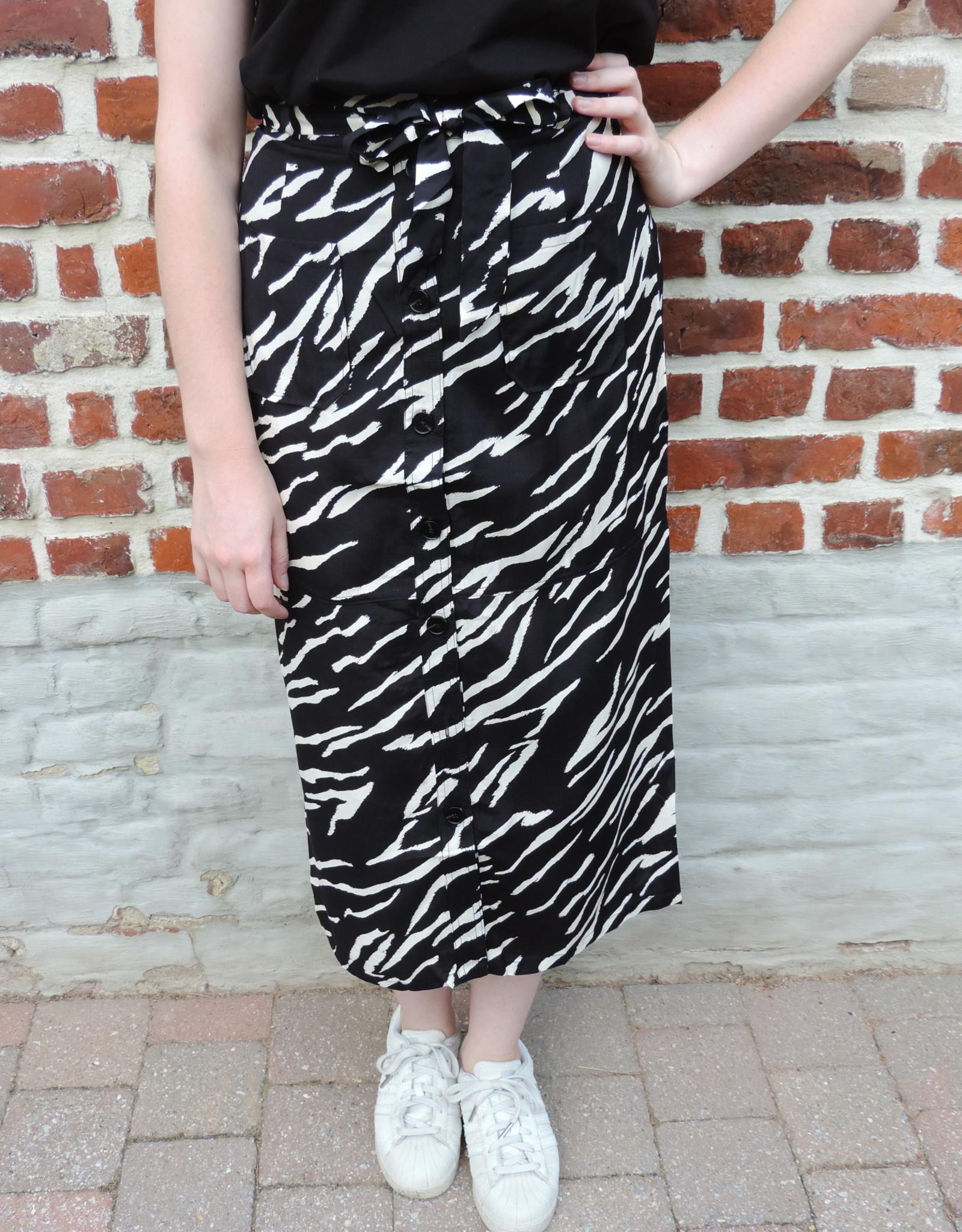 Bertille skirt