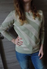 Fiona knit