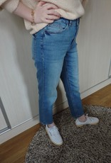 Renée jeans