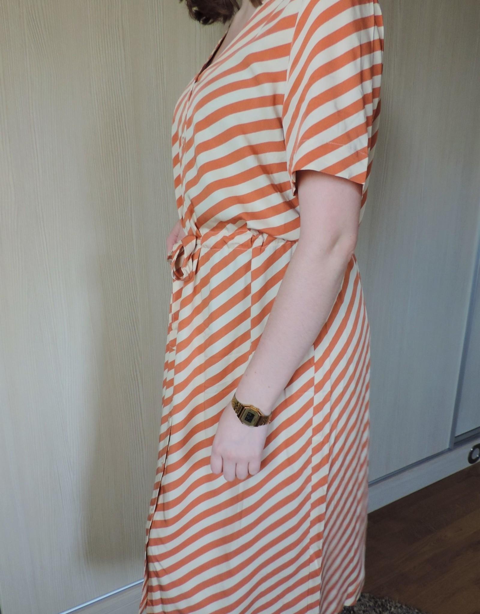 Maribelle dress