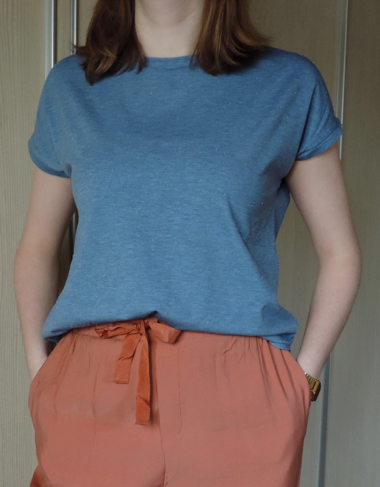 Azra T-shirt