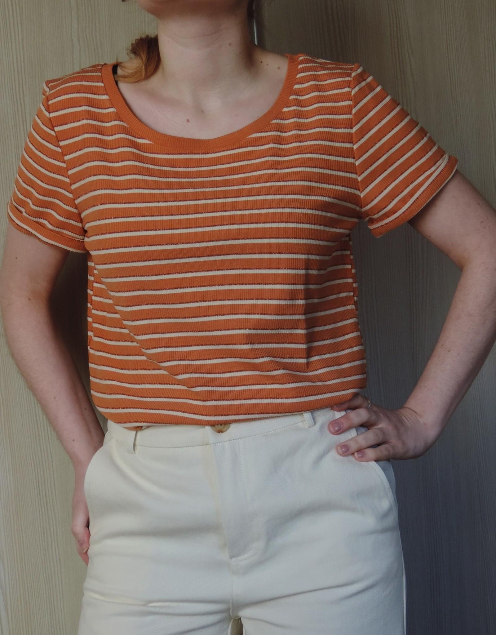 Marah T-shirt