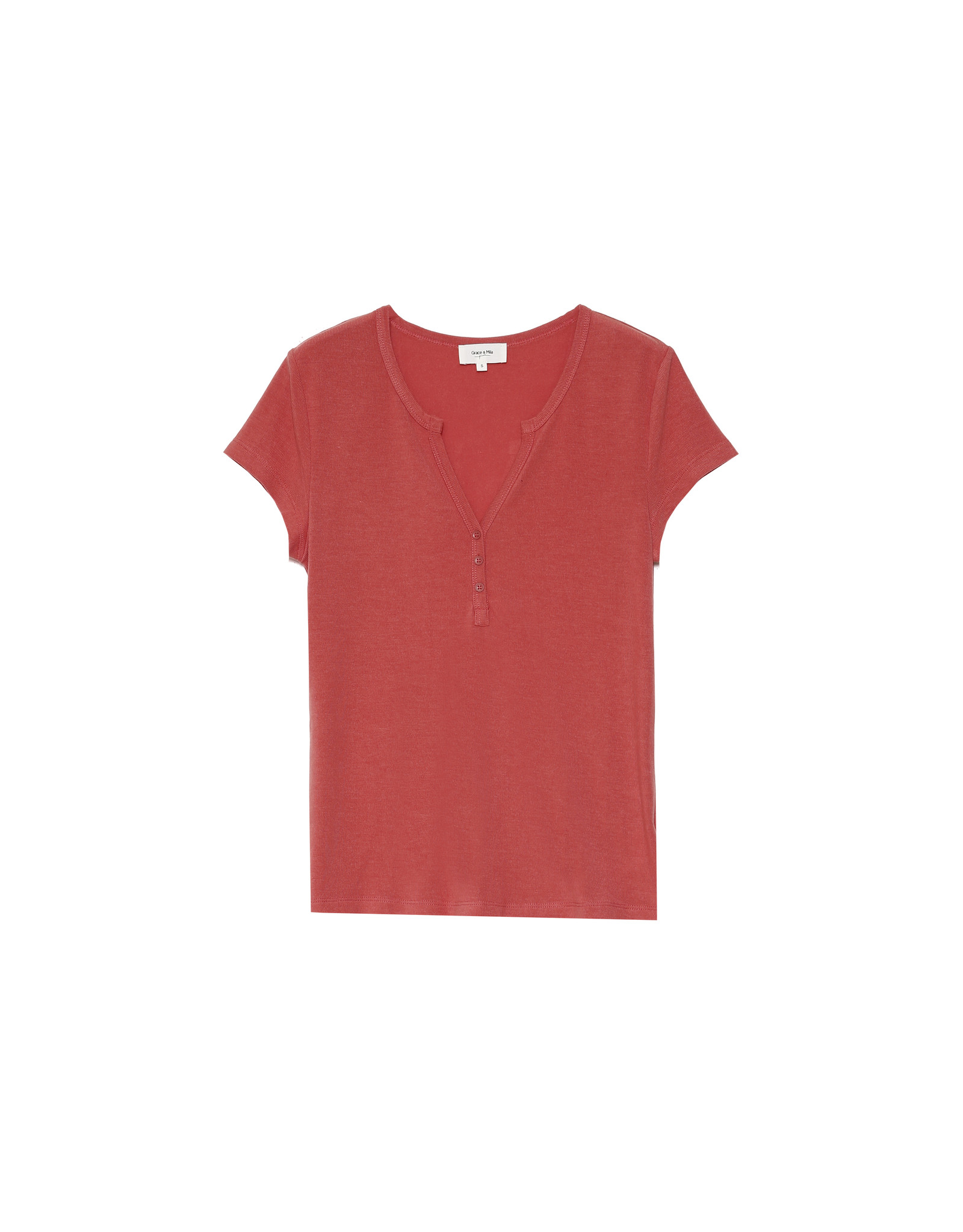 Nette T-shirt