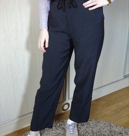 Charlotte pants blue