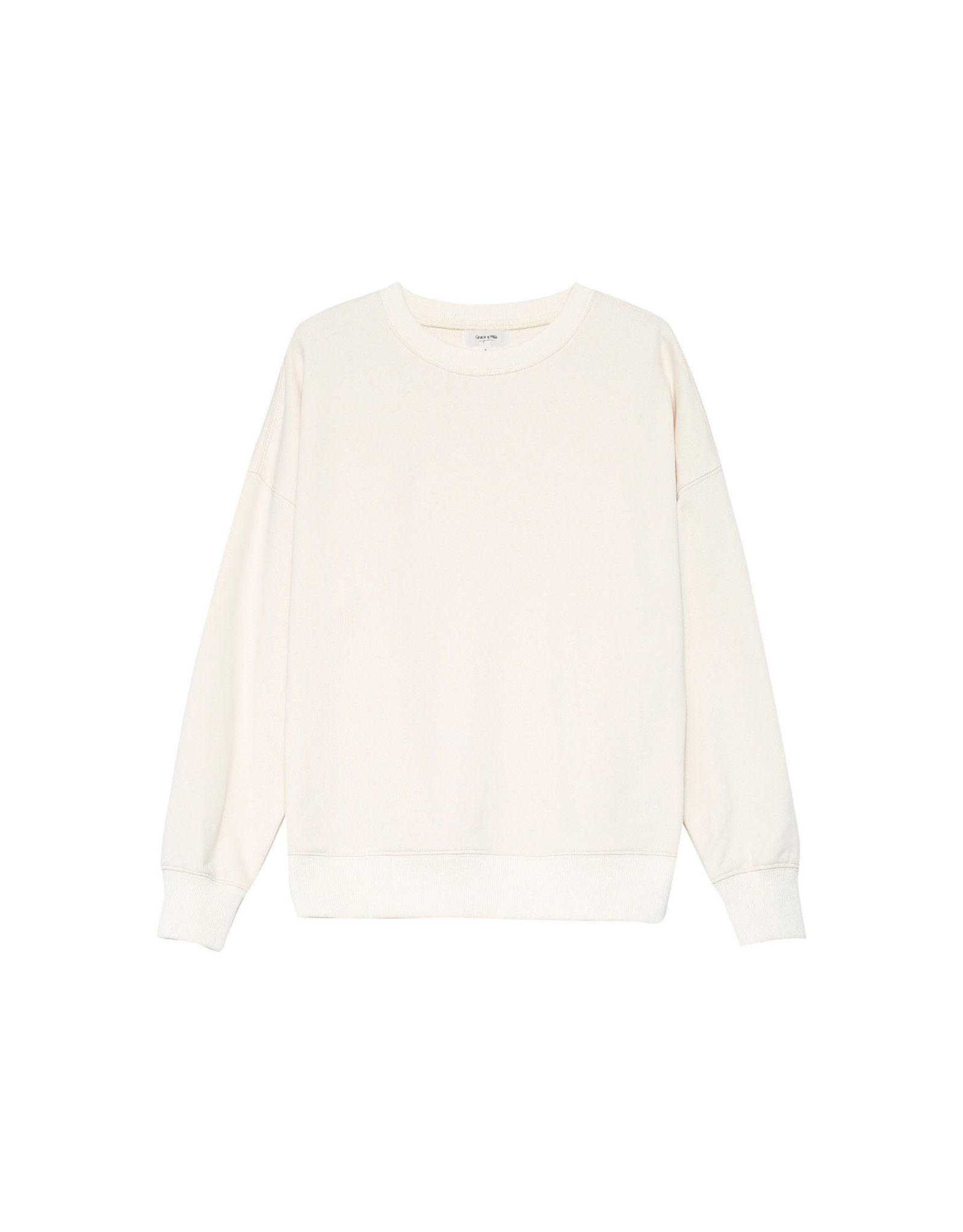 Charlie sweater