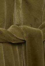 Frederica jacket