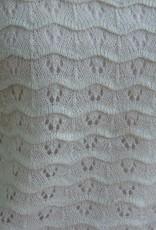 Eveline knit