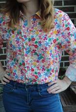 Bloeme blouse