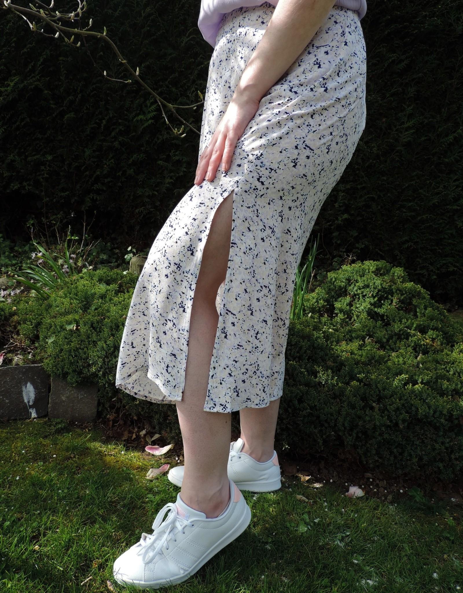 Jeanne skirt