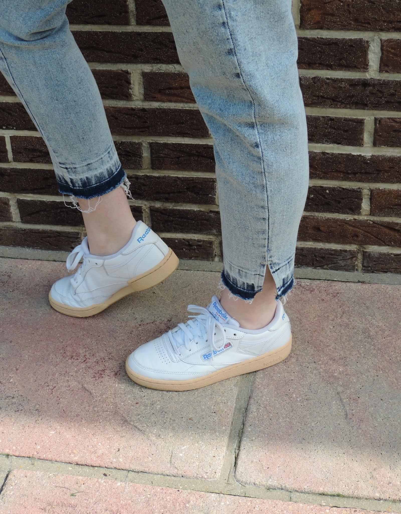 Jill jeans