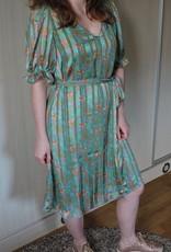 Verena dress