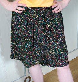 Nora skirt