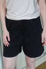 Hanne shorts