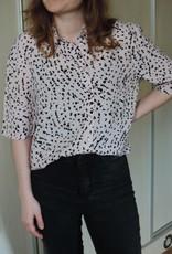 Emmy blouse