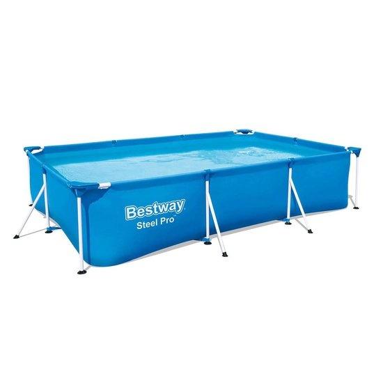 Bestway Steel Pro