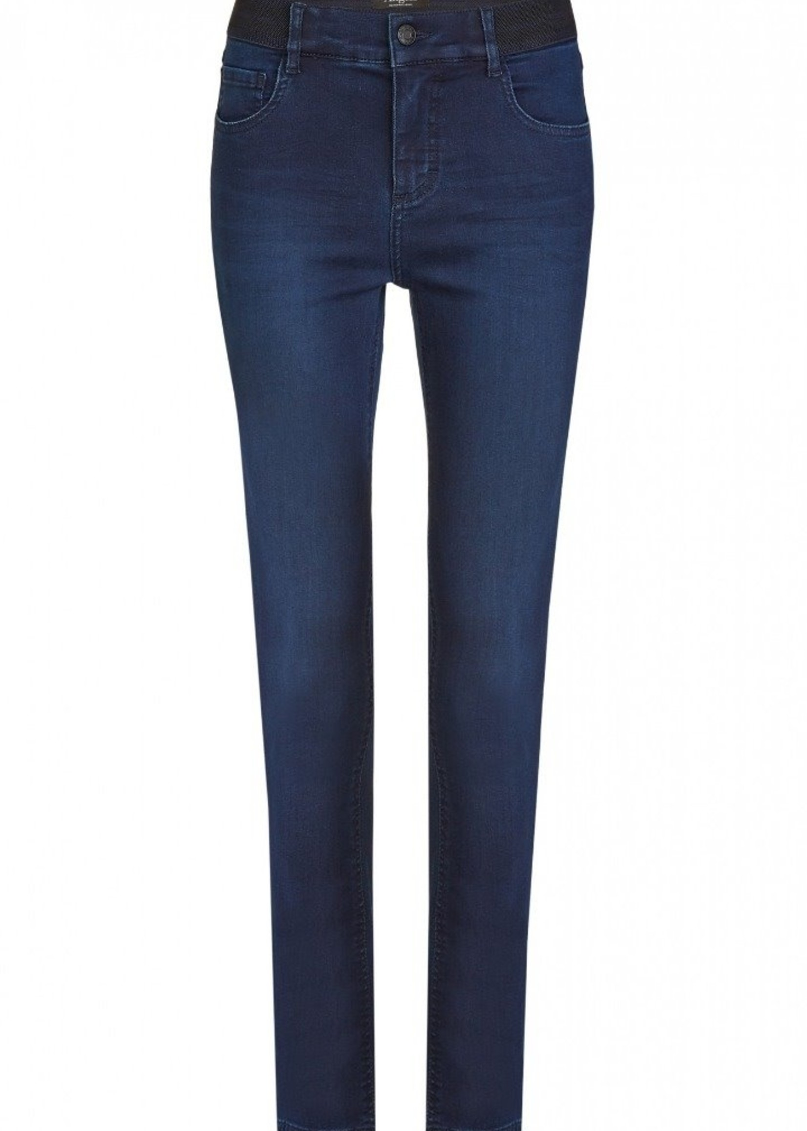 Angels Angels One Size Jeans Dark Blue