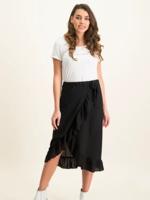 Jin Jinny Jin Jinny Fiori Skirt